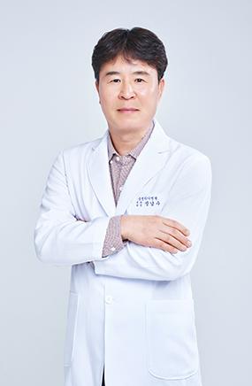 장남수원장